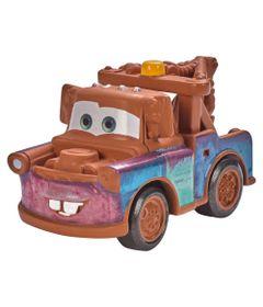 Carrinho---Carros-3---Micro-Corredores---Mater-Mate---Mattel