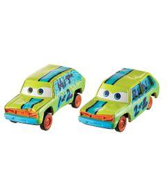 Carrinho-Die-Cast---Pack-com-2-Veiculos---Disney---Pixar---Cars-3---Golpear-e-Corrida---Mattel