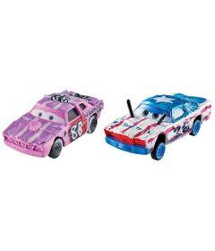 Carrinho-Die-Cast---Pack-com-2-Veiculos---Disney---Pixar---Cars-3---Tailgate-e-Cigalert---Mattel