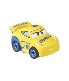 carrinho-carros-3-micro-corredores-dinoco-cruz-ramirez-mattel-FMV85_Frente