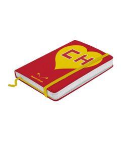 Caderno-de-Anotacoes---100-Folhas---A5---Chaves---Chapolin---Urban