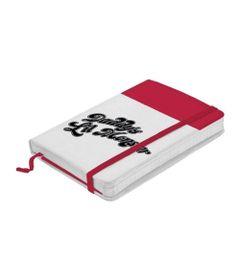 Caderno-de-Anotacoes---100-Folhas---A5---DC-Comics---Harley-Quinn---Daddys---Urban