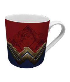 Caneca-de-Porcelana---300-Ml---DC-Comics---Wonder-Woman---Urban