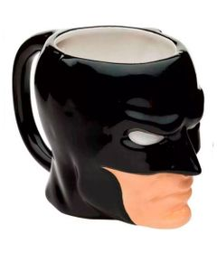 Caneca-de-Porcelana-3D---480-Ml---DC-Comics---Batman---Urban