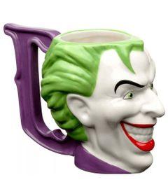 Caneca-de-Porcelana-3D---480-Ml---DC-Comics---Esquadrao-Suicida---Joker---Urban