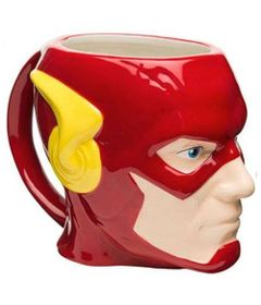 Caneca-de-Porcelana-3D---480-Ml---DC-Comics---The-Flash---Urban