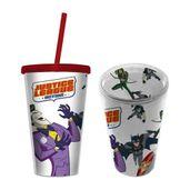 Copo-com-Canudo---500-Ml---DC-Comics---Liga-da-Justica---Joker---Urban