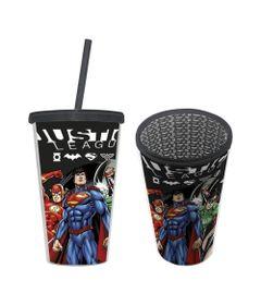 Copo-com-Canudo---500-Ml---DC-Comics---Liga-da-Justica---Urban