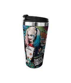 Copo-Termico---500-Ml---DC-Comics---Esquadrao-Suicida---Harley-Quinn---Urban