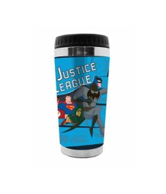 Copo-Termico---500-Ml---DC-Comics---Liga-da-Justica---Action-We-Are---Urban