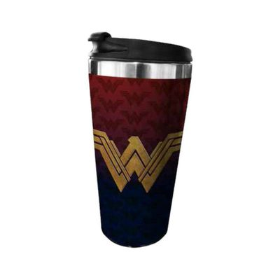 Copo-Termico---500-Ml---DC-Comics---Wonder-Woman---Urban