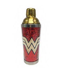 Coqueteleira-em-Inox---500-Ml---DC-Comics---Wonder-Woman---Urban