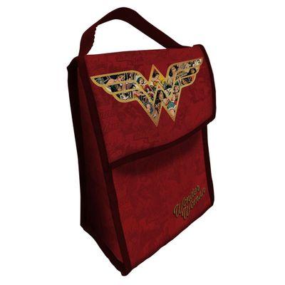Lancheira-Termica---20-Cm---DC-Comics---Wonder-Woman---Urban