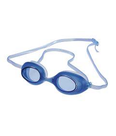 Oculos-de-Natacao---Flipper---Azul---Speedo