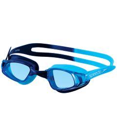 Oculos-de-Natacao---Glypse---Azul---Speedo