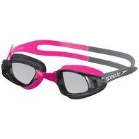Oculos-de-Natacao---Glypse---Rosa---Speedo