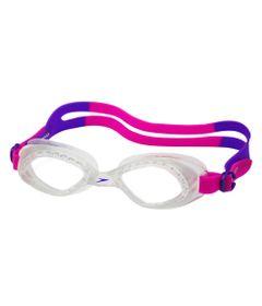 Oculos-de-Natacao---Legend---Pink---Speedo