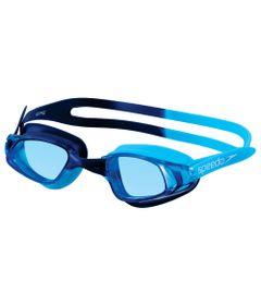 Oculos-de-Natacao---Legend---Preto-e-Azul---Speedo