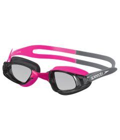 Oculos-de-Natacao---Legend---Rosa---Speedo