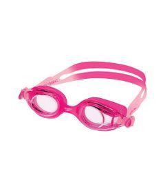 Oculos-de-Natacao---Olympic-Jr---Rosa---Speedo