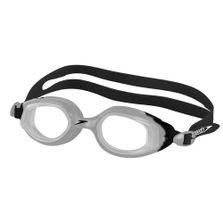 Oculos-de-Natacao---Prata-e-Cristal---Speedo