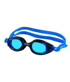 Oculos-de-Natacao---Preto-e-Azul---Speedo