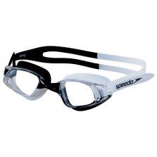 Oculos-de-Natacao---Preto-e-Cristal---Speedo