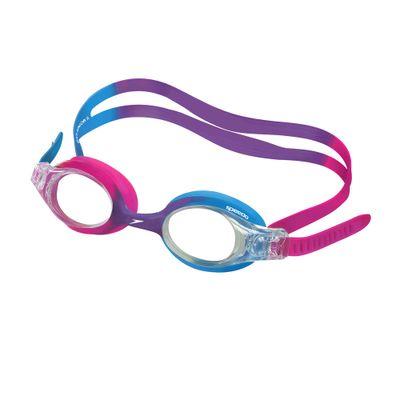 Oculos-de-Natacao---Quick-Junior---Speedo