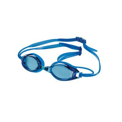Oculos-de-Natacao---Velocity-Jr---Azul---Speedo