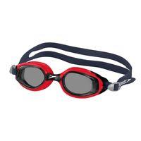 Oculos-de-Natacao---Vermelho-Fume---Speedo