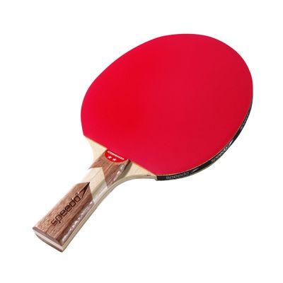 Raquete-de-Tenis-de-Mesa---Icebreaker---Speedo