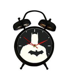 Relogio-Despertador-com-LED---DC-Comics---Batman