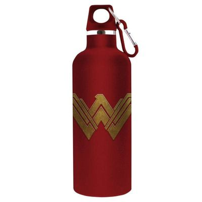 Squeeze-de-Aluminio---750-Ml---DC-Comics---Wonder-Woman---Urban