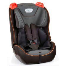 Cadeira-para-Auto-De-09-a-36-Kg---Multipla-1-2-3---Cyber-Orange---Burigotto