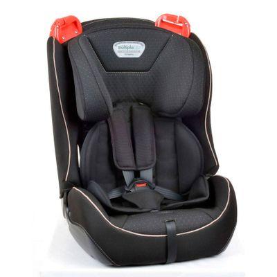 Cadeira-para-Auto-De-09-a-36-Kg---Multipla-1-2-3---Dot-Bege---Burigotto