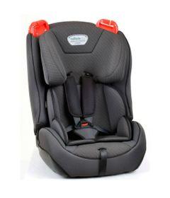 Cadeira-para-Auto-De-09-a-36-Kg---Multipla-1-2-3---New-Menphis---Burigotto
