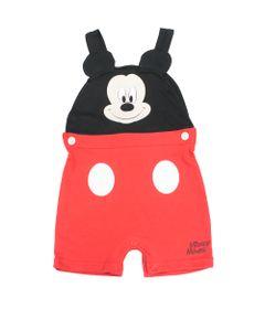 Fantasia-Infantil---Jardineira---Mickey---Disney---P