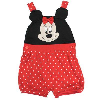 Fantasia-Infantil---Jardineira---Minnie---Disney---M