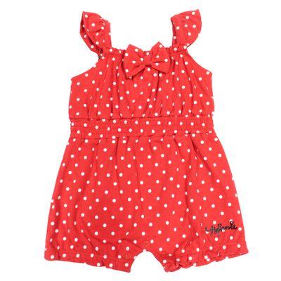 Fantasia-Infantil---Macaquinho---Minnie---Disney---P