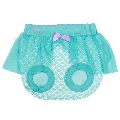 Fantasia-Infantil---Tapa-Fralda---Princesas---Ariel---Disney---P