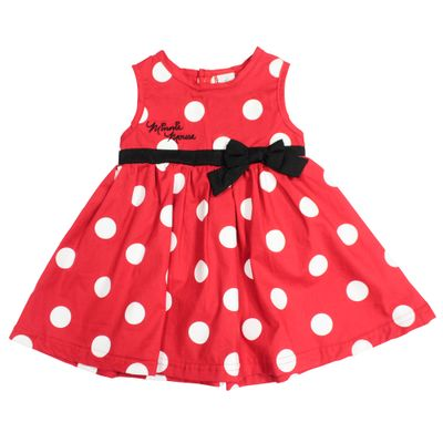 Fantasia-Infantil---Vestido-Poa---Minnie---Disney---P