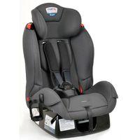 Cadeira-para-Auto---De-0-a-25-kg---Matrix-Evolution-K---New-Menphis---Burigotto