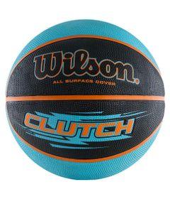 Bola-de-Basquete---Clutch-7.0---Azul---Wilson