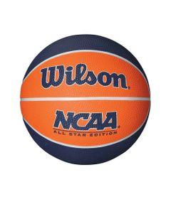 Bola-de-Basquete---NCAA---Laranja-e-Azul---Wilson