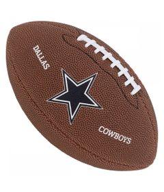 Bola-de-Futebol-Americano---Infantil---Dallas-Cowboys---Wilson