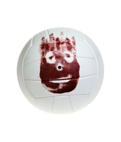 Bola-de-Volei---Castaway---O-Naufrago---Wilson