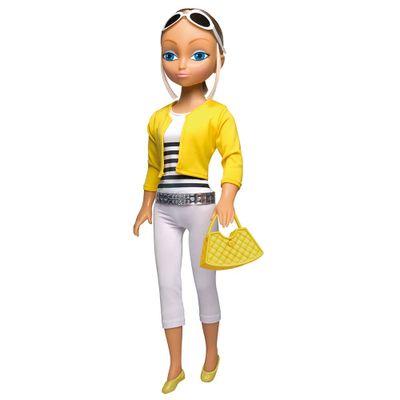 Boneca---55-Cm---Miraculous---Ladybug---Chloe---Novabrink