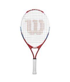 Raquete-de-Tenis---Infantil---Us-Open---N-23---Wilson