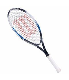 Raquete-de-Tenis---Infantil---Us-Open---N-25---Wilson