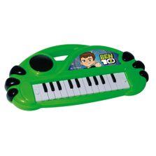 piano-infantil-ben-10-novabrink-9027_Frente